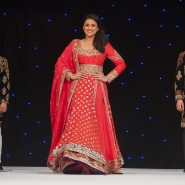 Manish Malhotra13 185x185 Special Report: Manish Malhotra makes his UK Runway debut