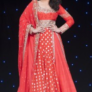 Manish Malhotra14 185x185 Special Report: Manish Malhotra makes his UK Runway debut