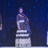 Manish Malhotra17 185x185 Special Report: Manish Malhotra makes his UK Runway debut