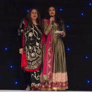 Manish Malhotra18 185x185 Special Report: Manish Malhotra makes his UK Runway debut