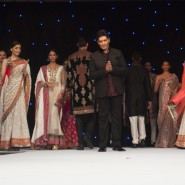 Manish Malhotra19 185x185 Special Report: Manish Malhotra makes his UK Runway debut