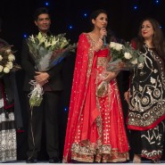 Manish Malhotra22 185x185 Special Report: Manish Malhotra makes his UK Runway debut