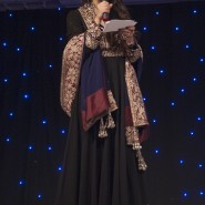 Manish Malhotra25 185x185 Special Report: Manish Malhotra makes his UK Runway debut