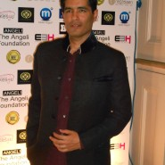 Manish Malhotra45 185x185 Special Report: Manish Malhotra makes his UK Runway debut
