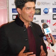 Manish Malhotra46 185x185 Special Report: Manish Malhotra makes his UK Runway debut