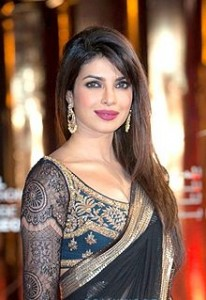 Priyanka 206x300 Priyanka Chopra does her first ever item number for Shootout at Wadala