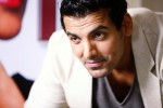 johnabraham