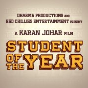 soty Karan Johar Plans Student of the Year Franchise