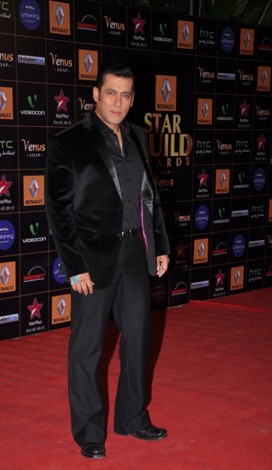 starguild13 Star Guild Awards