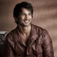 sushant kpcinteriview011 185x185 Sushant Singh Rajput on a roll with roles