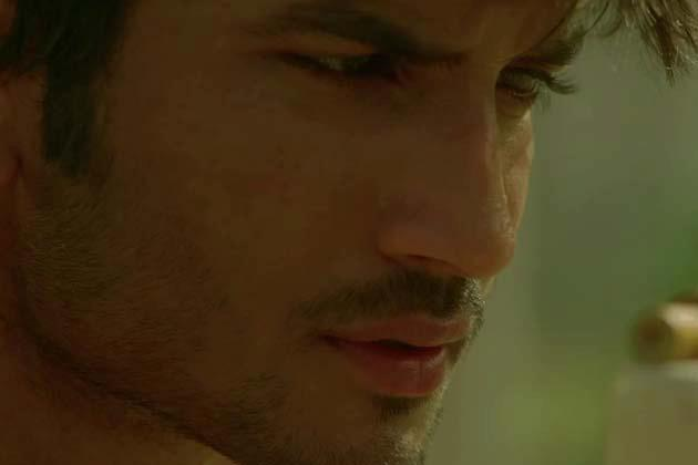 "sushant kpcinterview07 Sushant Singh Rajput: ""We worked very hard on Kai Po Che and it was shot with a lot of heart"""