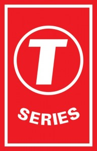 tseries 192x300 T Series joins the Millionaire Club