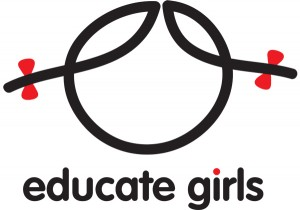 13mar EROS EducateGirls00 300x210 The Eros Foundation becomes a Patron of Educate Girls