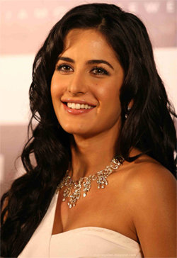 13mar katrina Katrina Kaif says she was a 'Mumbai struggler' for three and a half years