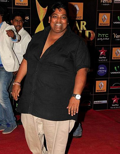 13mar whwnstarguild ganesh Whos Hot Whos Not   Star Guild Awards