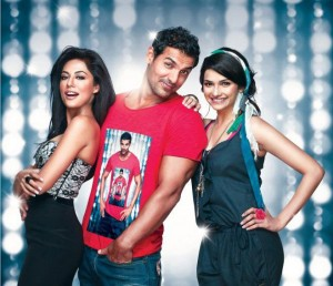 I Me Aur Main 300x258 I Me Aur Main Movie Review