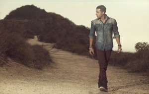 Jay Sean EXCLUSIVE 300x190 Jay Sean EXCLUSIVE