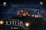 Lootera-trailerjpg