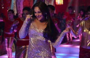 Sonakshi Sinha Thank God Its Friday 300x195 Sonakshi Sinha, Thank God Its Friday