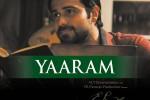 Yaaram (ETD)