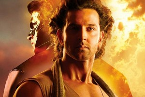 krrish 300x200 Composer Salim Merchant says Krrish 3 will be big!