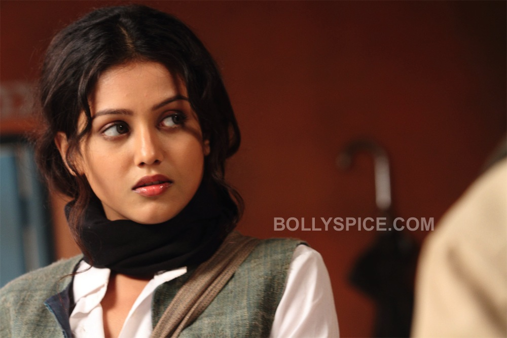 mishti in kaanchi  Subhash Ghai: Mishti Is One Of The Best Actors I Have Found