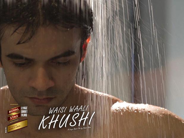 punitwwk10 Punit Malhotras  Waisi Waali Khushi