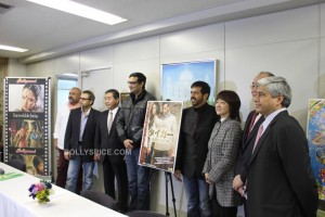 yrfjapan01 300x200 YRFs Ek Tha Tiger and Jab Tak Hai Jaan to release in Japan