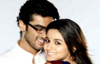 13apr 2states 2 States to release on 18th April 2014