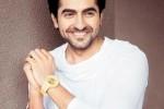 13apr_Ayushmann-BollywoodNiche