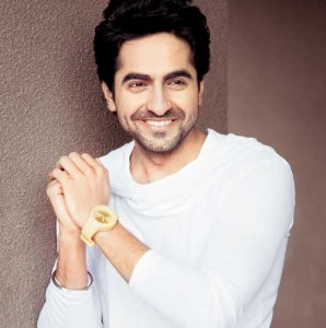 13apr Ayushmann BollywoodNiche 298x300 Ayushmann Khurana says he's carved a 'niche' as an actor singer