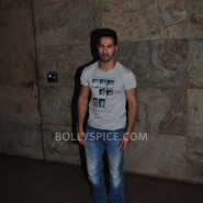 13apr BTScreening01 185x185 Bombay Talkies Special Screening