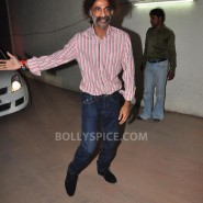 13apr BTScreening02 185x185 Bombay Talkies Special Screening