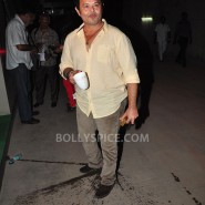 13apr BTScreening03 185x185 Bombay Talkies Special Screening