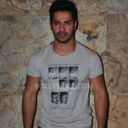 13apr BTScreening04 185x185 Bombay Talkies Special Screening