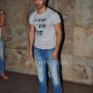13apr BTScreening05 185x185 Bombay Talkies Special Screening