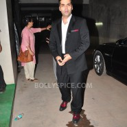 13apr BTScreening06 185x185 Bombay Talkies Special Screening