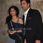 13apr BTScreening08 185x185 Bombay Talkies Special Screening