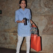 13apr BTScreening11 185x185 Bombay Talkies Special Screening