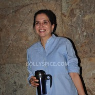 13apr BTScreening12 185x185 Bombay Talkies Special Screening