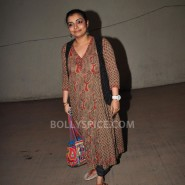 13apr BTScreening21 185x185 Bombay Talkies Special Screening