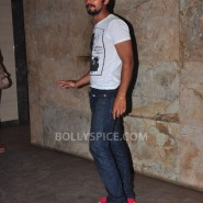 13apr BTScreening25 185x185 Bombay Talkies Special Screening