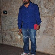 13apr BTScreening28 185x185 Bombay Talkies Special Screening