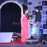 13apr ETDevent13 185x185 IN PICTURES: Ek Thi Daayans Magical Ghatkopar Event