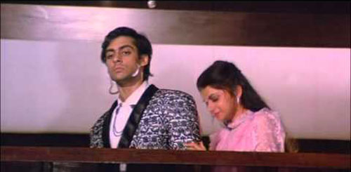 13apr_FramingMovies-MainePyarKiya02