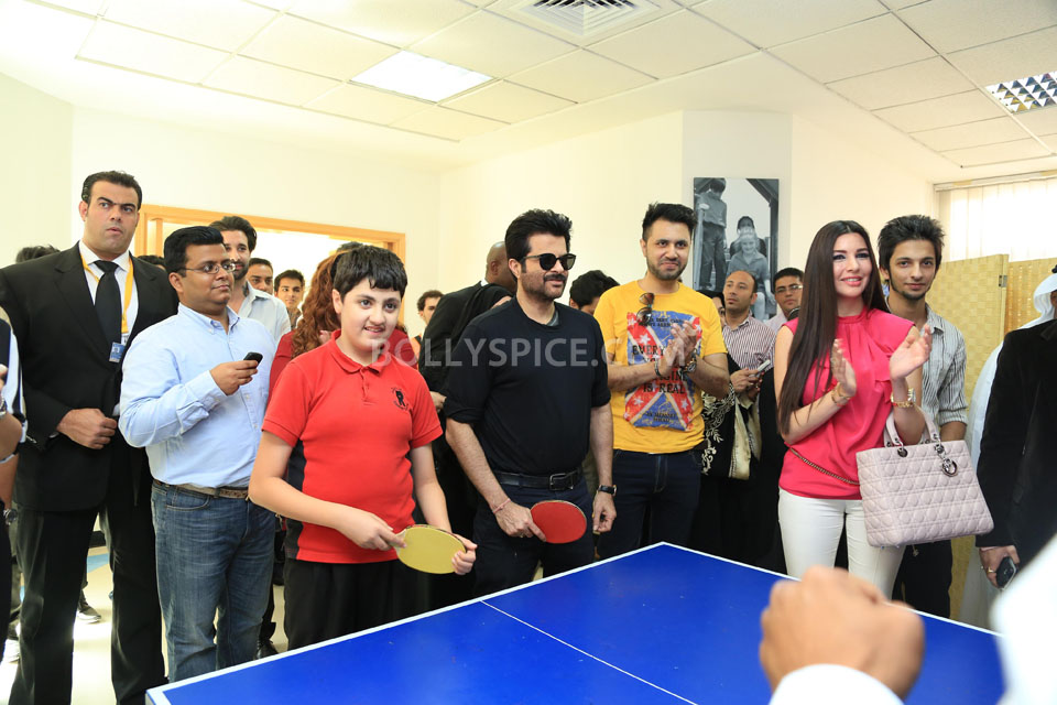 13apr SAW DubaiRoyalty02 Shootout At Wadala team wows Dubai Royalty