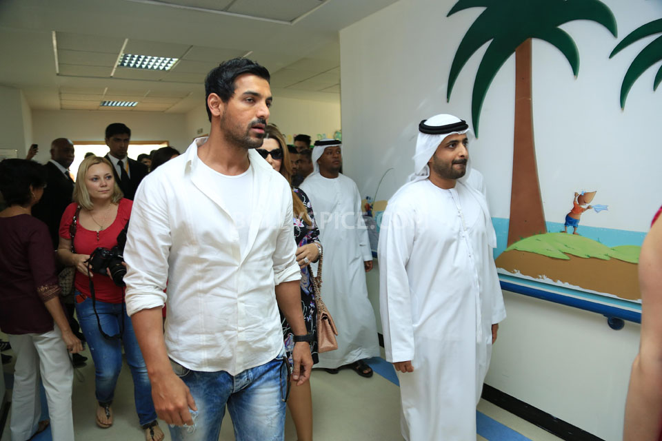 13apr SAW DubaiRoyalty04 Shootout At Wadala team wows Dubai Royalty