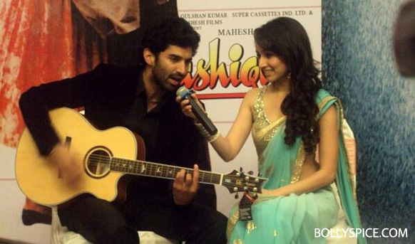 13apr aashiqui2launch 02 Aashiqui 2 Music Launch