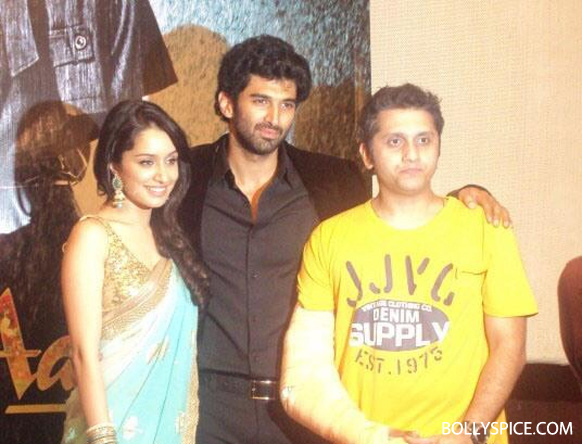13apr aashiqui2launch 03 Aashiqui 2 Music Launch