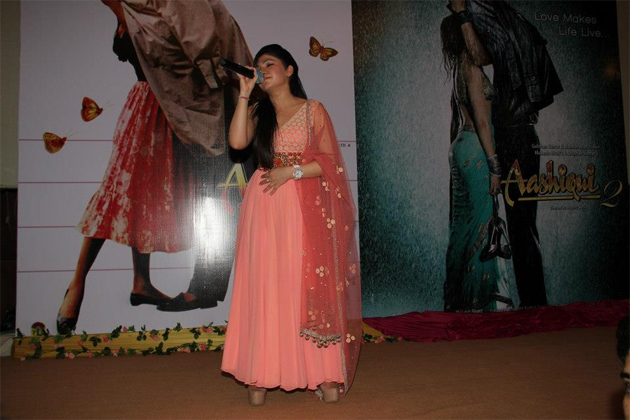 13apr aashiqui2launch 07 Aashiqui 2 Music Launch